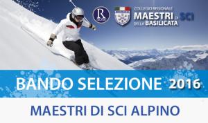 banner_alpino