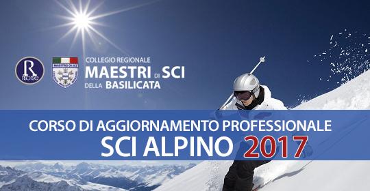 banner_s_alpino