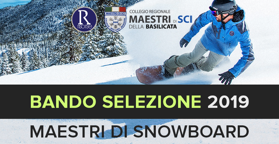 Snowboard2019New