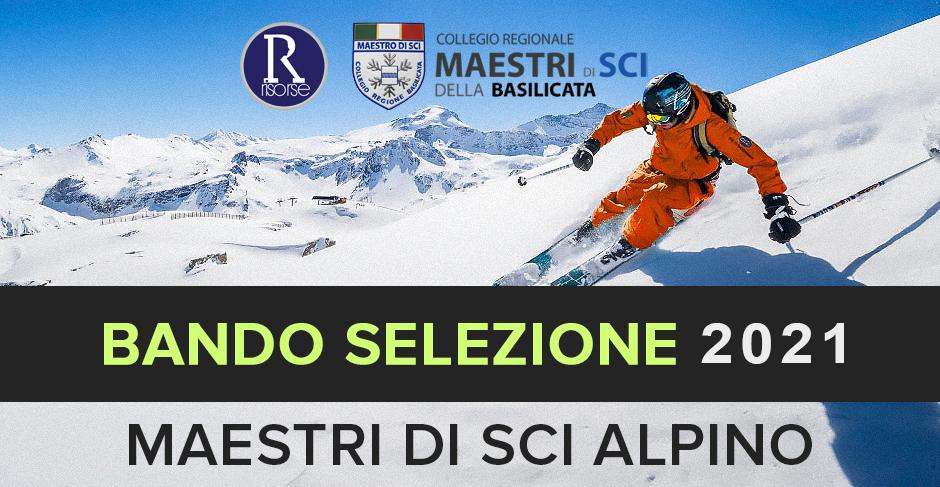 SciAlpino2021